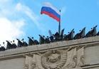 روسيا تعلن تأييدها جهود الرياض لعقد لقاء موسع للمعارضة السورية