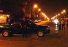 الصحة: استشهاد اثنين وإصابة 6 آخرين في هجوم على كمين بالدائري