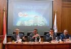 ياسر رزق : نحتاج برنامج عمل حقيقي للقضاء على الأمية نهائيا