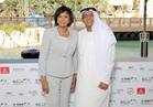 »الأفلام الإماراتية« تنافس في سباق الأوسكار