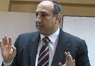 فتحي ندا : تم مناقشة قانون الرياضة بالبرلمان بحضور لجنتي الشباب والرياضة والتشريع