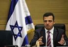 سفير إسرائيل باليونسكو: قرار المنظمة عن القدس «محاولة لتزوير التاريخ»