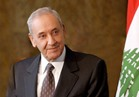 بري: لبنان في أمان .. وعدول الحريري عن الاستقالة ليس فيها استفزاز لأحد
