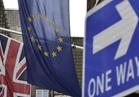 أيرلندا: لا نرغب في تأجيل محادثات خروج بريطانيا من الإتحاد الأوروبي