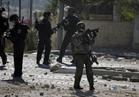استشهاد فلسطيني برصاص الاحتلال شمال شرق بيت لحم