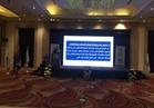انطلاق شعبة خدمات النقل الجوي والدولي للوجستيات بالقاهرة