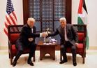 أبومازن: نيل الشعب الفلسطيني لحريته مفتاح السلام بالمنطقة