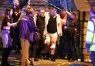 «سكاي نيوز»: منفذ تفجير مانشستر كان في ألمانيا قبل الهجوم