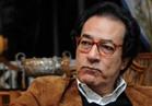 بالمستندات.. فاروق حسني: أنا بريء من «فيلا» عزبة البكباشي.. ولم أخالف القانون