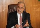 رئيس الوزراء: ضرب قواعد خارج مصر يمثل بداية