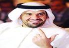 فيديو.. حسين الجسمي يحارب الإرهاب والتطرف «حباً»