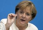 الجارديان: ميركل تواجه حملة انتقادات عنيفة قبل شهر من انتخابات ألمانيا
