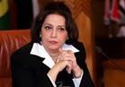"""""""عماد الدين حسين"""" ناعيا صفاء حجازي: إعلامية متميزة .. نتمنى لها الرحمة"""