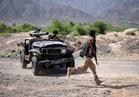 ميليشيات الحوثي تستهدف منزل حليفها صالح شمال شرقي صنعاء
