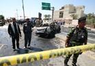 تحرير فتاتين من قبضة داعش ببغداد..ومقتل أحد مسلحي التنظيم بالموصل