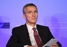 السراج يبحث مع أمين «ناتو» تطورات الوضع السياسي والأمني