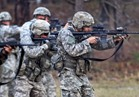 الجيش الأمريكي يعلن إصابة 3 من جنوده في تفجير كابول الانتحاري