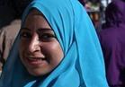 بدء محاكمة المتهمين في مقتل الصحفية ميادة اشرف