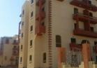 رئيس الجهاز: إنشاء مخبز بلدي بالإسكان الاجتماعي بمدينة بدر