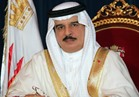 العاهل البحريني يجتمع مع رئيس الوزراء الماليزي في بوتراجايا