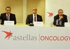 9.7% من تعداد الذكور في مصر معرضون للإصابة بسرطان البروستاتا