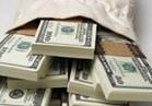بالفيديو .. غسيل الأموال بالداخلية: ضبط 60 قضية اتجار في النقد الأجنبي