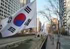 كوريا الجنوبية تجري محادثات عسكرية مع اثيوبيا وأوغندا