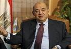 يحيى راشد للـ«ديلي تليجراف»: السياحة المصرية تتعافى