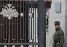 الدفاع الروسية عقدت اجتماعات في سوريا وتركيا للتمهيد لمذكرة المناطق الأربع