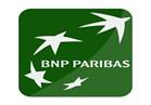 بي إن بي باريبا: مصر ثاني أكبر منتج للغاز في إفريقيا