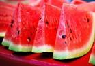 تعرف على 6 فوائد مذهلة لـ« البطيخ »