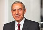 وزير التجارة: 4. 4 مليار يورو حجم التبادل التجاري بين مصر وألمانيا خلال 9 شهور