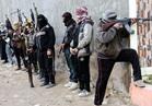 العراق: العثور على مخبأ للأسلحة والصواريخ في الفلوجة