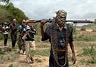 مقتل 5 ضباط شرطة في كمين نصبه مسلحو «الشباب» بكينيا