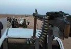 قتيلان و3 مصابين تابعين للمجلس الرئاسي الليبي بسرت