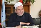 نائب جامعة الأزهر: تقدمت بتظلم ونحن في دولة قانون
