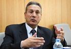 رئيس بنك مصر يوضح حقيقة الفائدة الـ 26 % التي أعلنها البنك