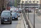 إغلاق نفق الأزهر بعد انقلاب سيارة.. والمرور ينتقل لرفع حطام الحادث