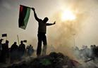 المجلس الرئاسي الليبي: زيارة مساهل المدن الليبية جرت بالتنسيق مع حكومة الوفاق