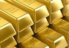استقرار أسعار الذهب محليا وارتفاعه عالميا