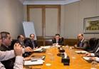 المجلس الرئاسي الليبي يحذر من «تحركات مشبوهة» نحو طرابلس