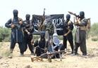 مقتل 5 من عناصر تنظيم القاعدة في هجوم لطائرة بدون طيار باليمن