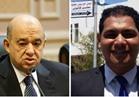 خبير سياحي: مصر تحتاج 44 سوق سياحي لاستعادة مكانتها عما كانت عليه قبل الثورة