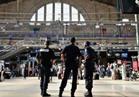 الشرطة الفرنسية تعتقل رجلا قرب برج إيفل