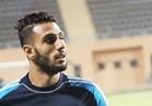 مفاجأة .. الشناوى يحرس مرمى مصر امام تونس