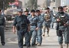 مسلحون يهاجمون مسجدا للشيعة في العاصمة الأفغانية