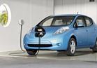 تقرير: جنرال موتورز العالمية أنتجت 11 طرازاً من السيارات تقلل الكربون