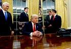 الإدارة الأمريكية توافق على تشديد إجراءات الحصول على تأشيرة