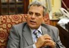 بالفيديو.. جابر نصار: افتتاح أول محطة للطاقة الشمسية بجامعة القاهرة