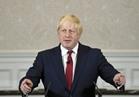 وزير خارجية بريطانيا: يؤلمني الاعتداء المروع على مسجد بشمال سيناء